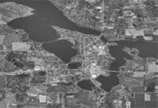 Cumberland, WI 54829