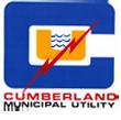 Cumberland Municipal Utility